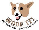 Woof-It! Pet Care